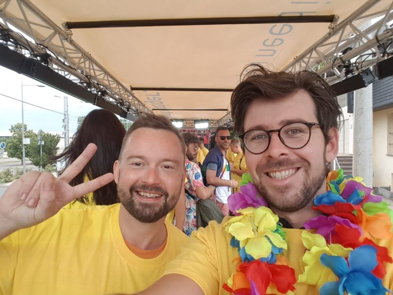 CSD_2019_Leipziger_Gruppe_bunteleipziger_3