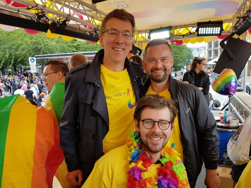 CSD_2019_Leipziger_Gruppe_bunteleipziger_4