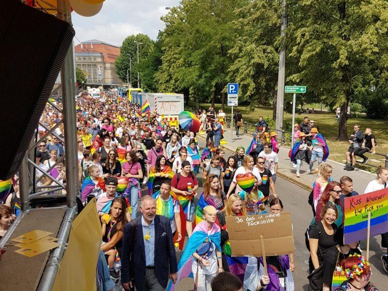 CSD_2019_Leipziger_Gruppe_bunteleipziger_6