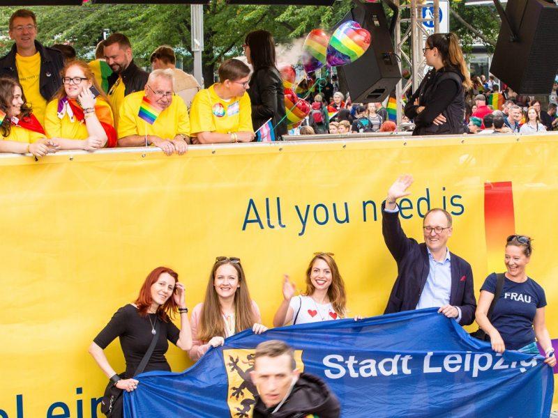 CSD_2019_Leipziger_Gruppe_bunteleipziger_Falk13