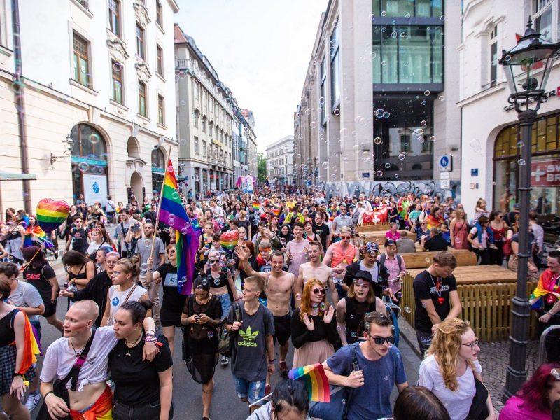 CSD_2019_Leipziger_Gruppe_bunteleipziger_Falk3